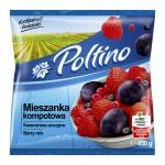 MIESZANKA_KOMPOTOWA_450g_470x220
